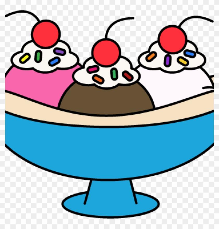 ice cream sundae clipart question mark clipart hatenylo ice cream rh clipartmax com ice cream sundae clip art border ice cream sundae clip art for kids