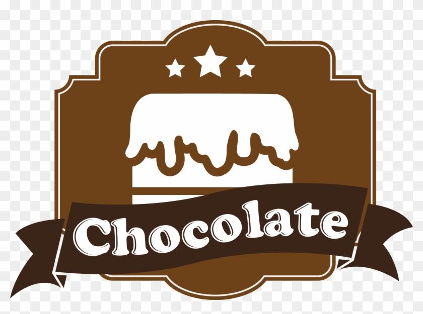 Chocolate Cake Sponge Cake Pastry - Chocolate Cake #815672