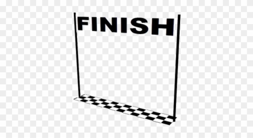 Finish Line Clipart Transparent Background Finish Line Clipart Banner Free Transparent Png Clipart Images Download