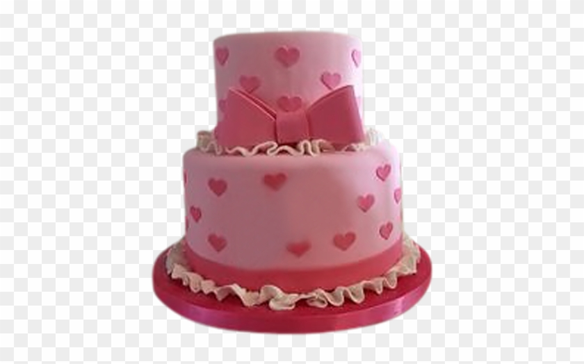 Cake Design Fo Girls Birthday Cakes For Girls Free Transparent
