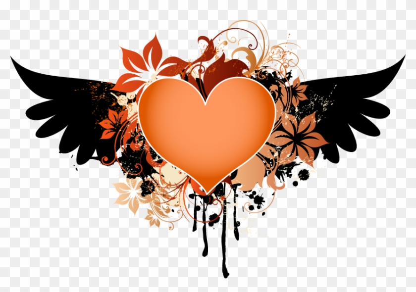 Dessin En Couleurs A Imprimer Love Shayari Song Download Free