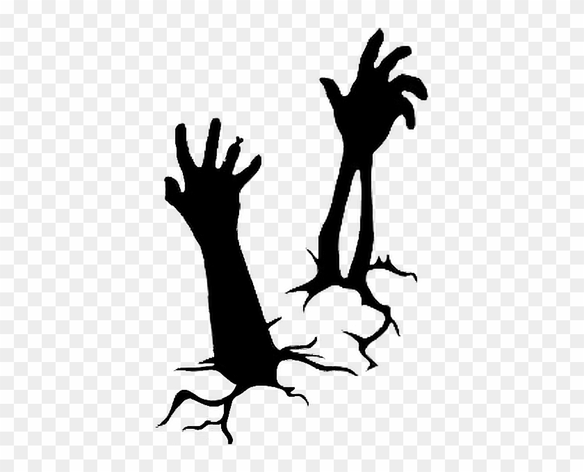 Download Png Zombie Hand Png Gif Base Please remember to share it with your friends if you like. download png zombie hand png gif base