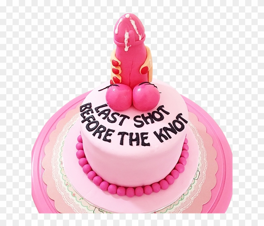 dick birthday cake pink penis cakes pinterest bachelorette bridal shower cake penis 816136
