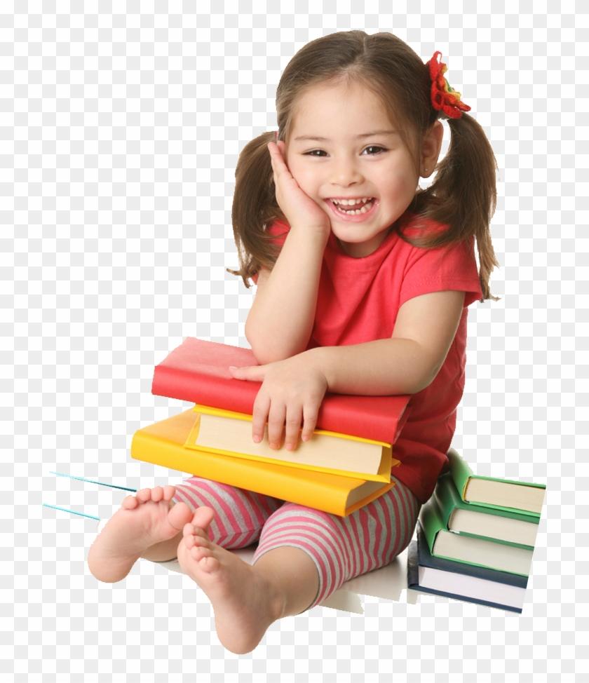 Play School Kids Png #817059