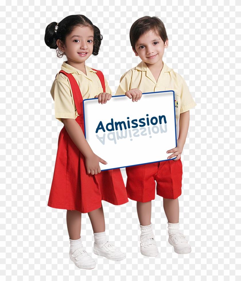 School Essays For Children India - Indian School Children Png #817164