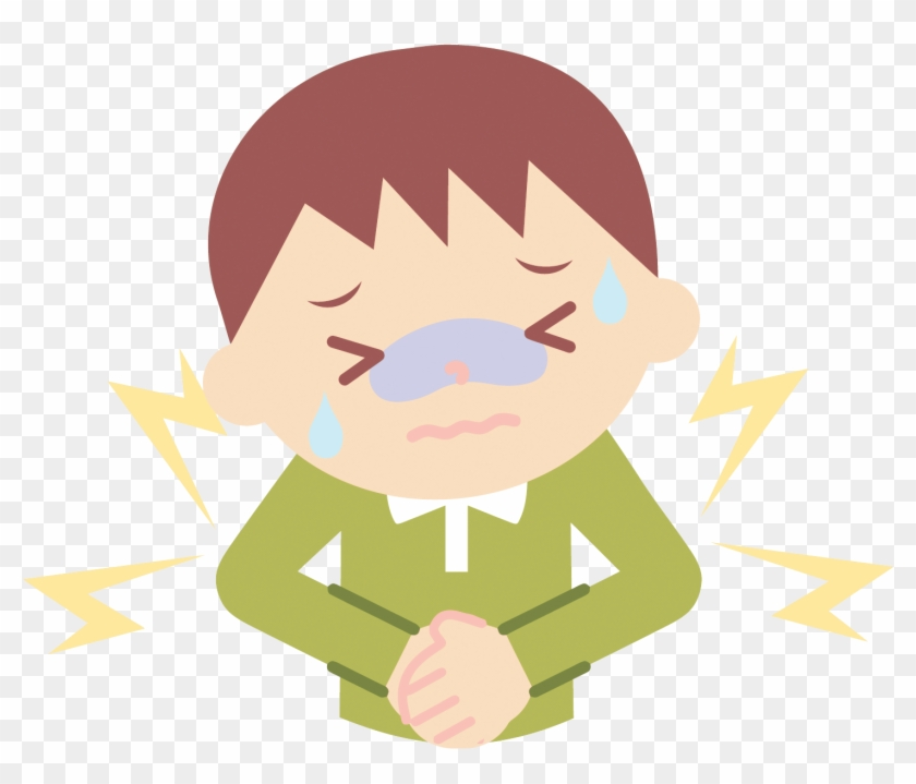 abdominal pain cartoon toothache child stomachache cartoon png free transparent png clipart images download abdominal pain cartoon toothache child
