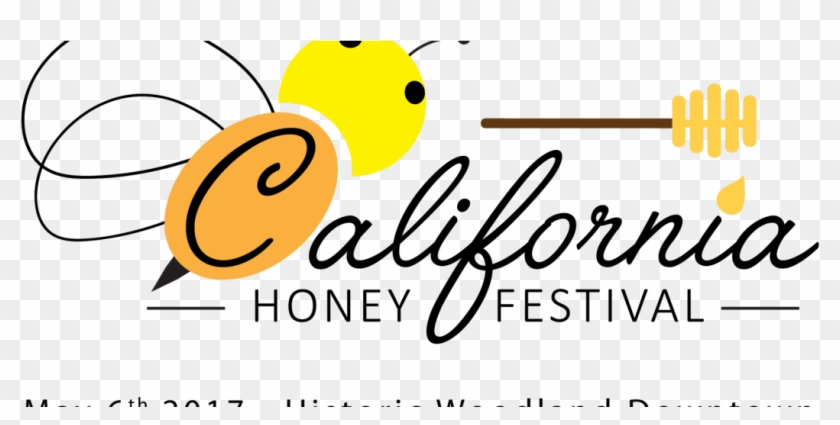 California Honey Festival May 6th 2017 In Historic