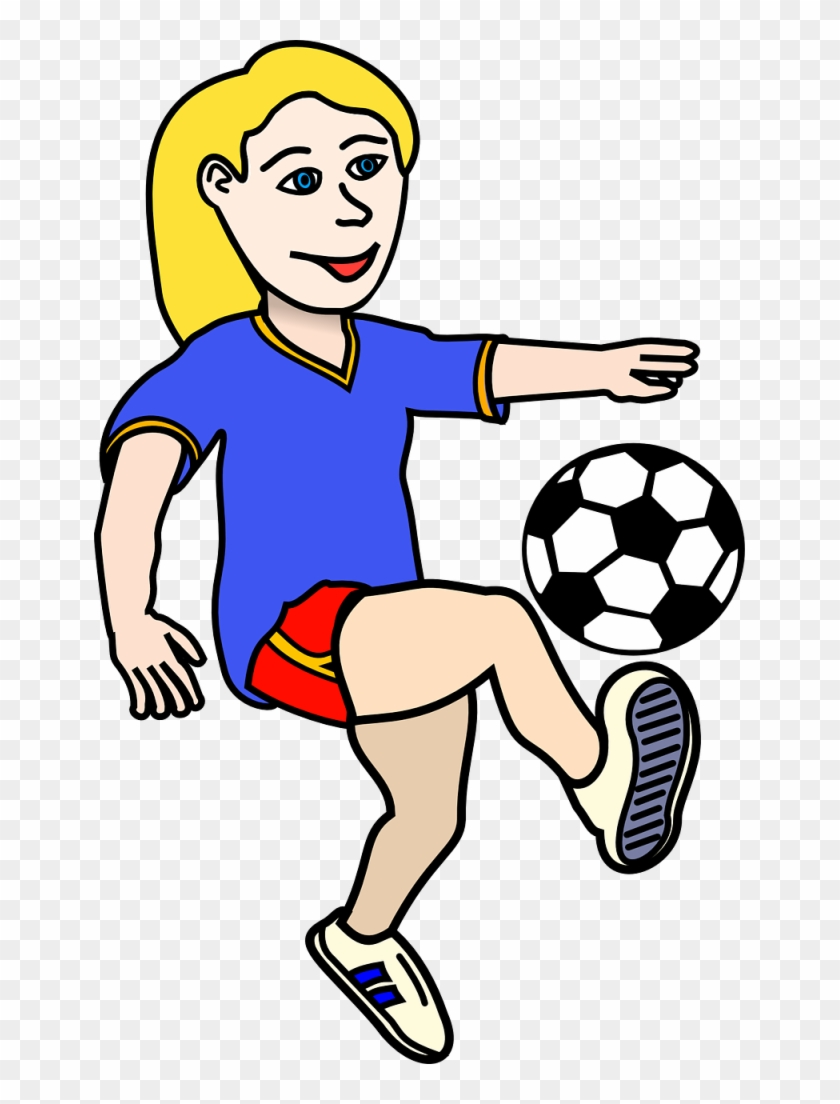 girls playing clipart soccer ball clip art free transparent png rh clipartmax com free soccer girl clipart soccer player girl clipart