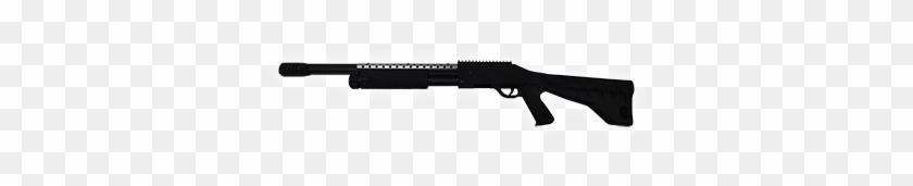 Try The Brand New - Rock Island Pump Shotgun Cr103 #817950