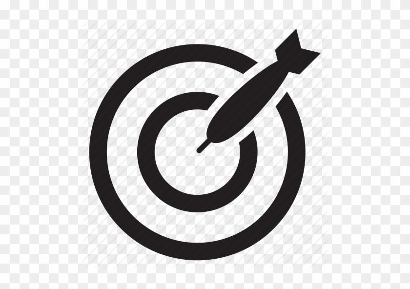Our Goals - Fa Fa Mission Icon #818576
