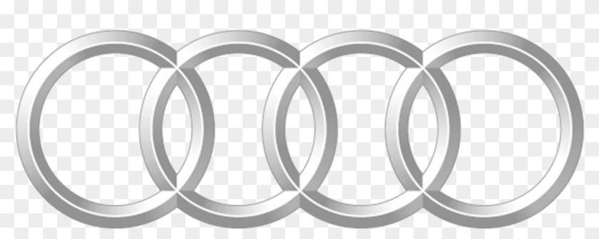 Best Free Cars Logo Brands Png Picture Car Logos Without Name