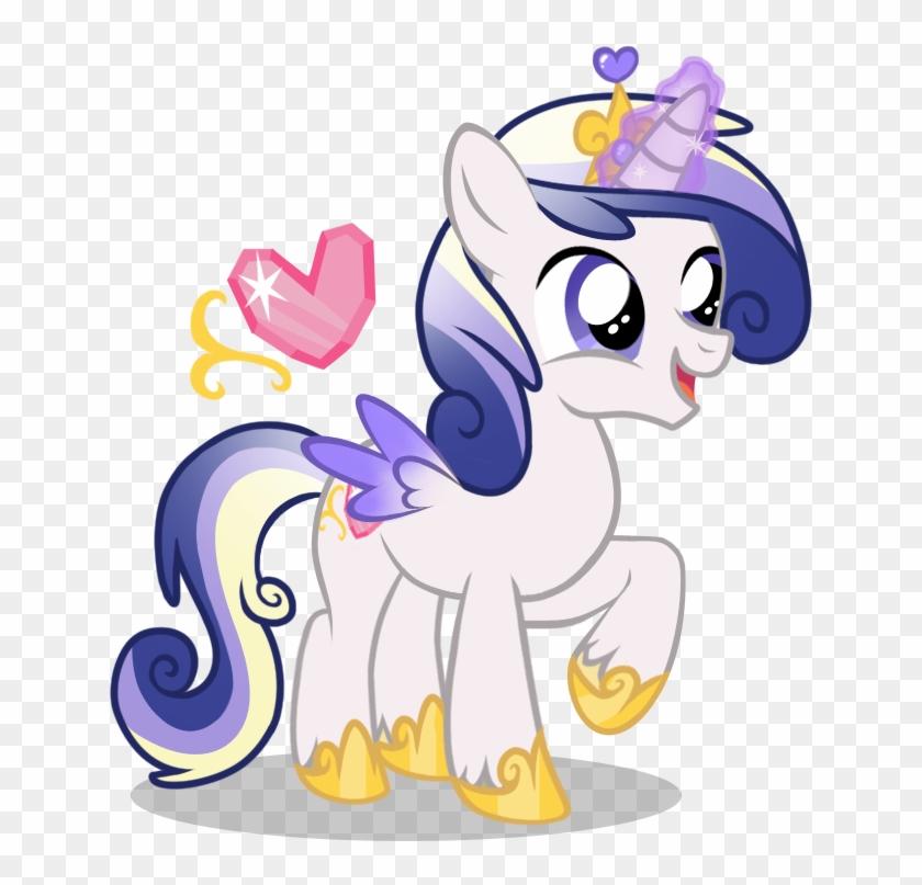 Twilight Sparkle Princess Luna Princess Celestia Pinkie My Little