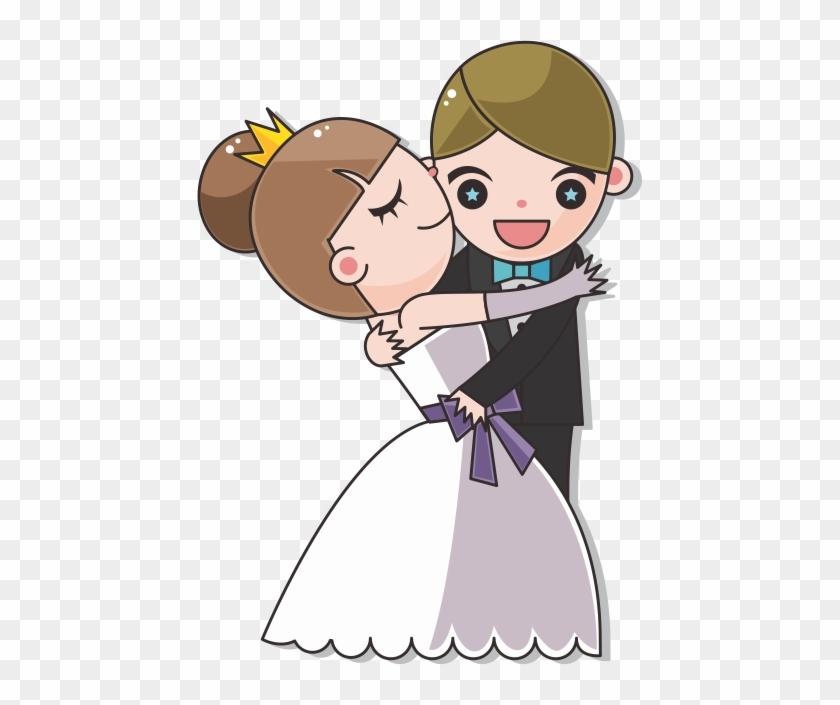 Жених и невеста картинки прикольные