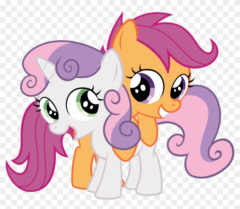 Sweetie Bellemy Little Pony Scootaloo Sweetie Belle Free Transparent Png Clipart Images Download 2020 popular 1 trends in weddings & events, evening dresses, prom dresses, cocktail dresses with gala dress eleg and 1. clipartmax