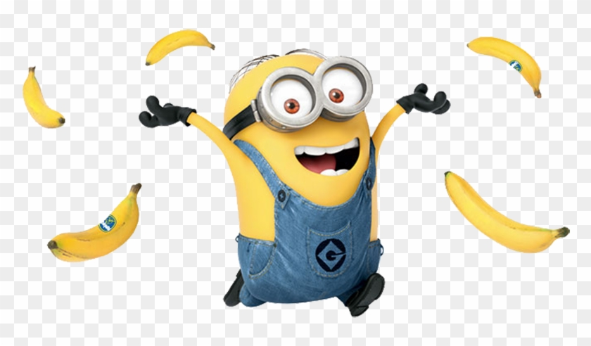 Minions Png Aniversario Minions Way To Go Free Transparent Png