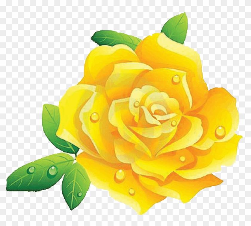 Poodle Clipart Sigma Gamma Rho Herstory - Sigma Gamma Rho Flower #820469