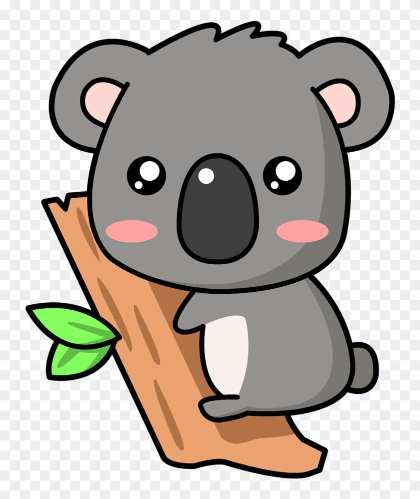 free to use amp public domain koala clip art cute pinterest cute rh clipartmax com free to use clipart dragon free to use clipart of rearing horse