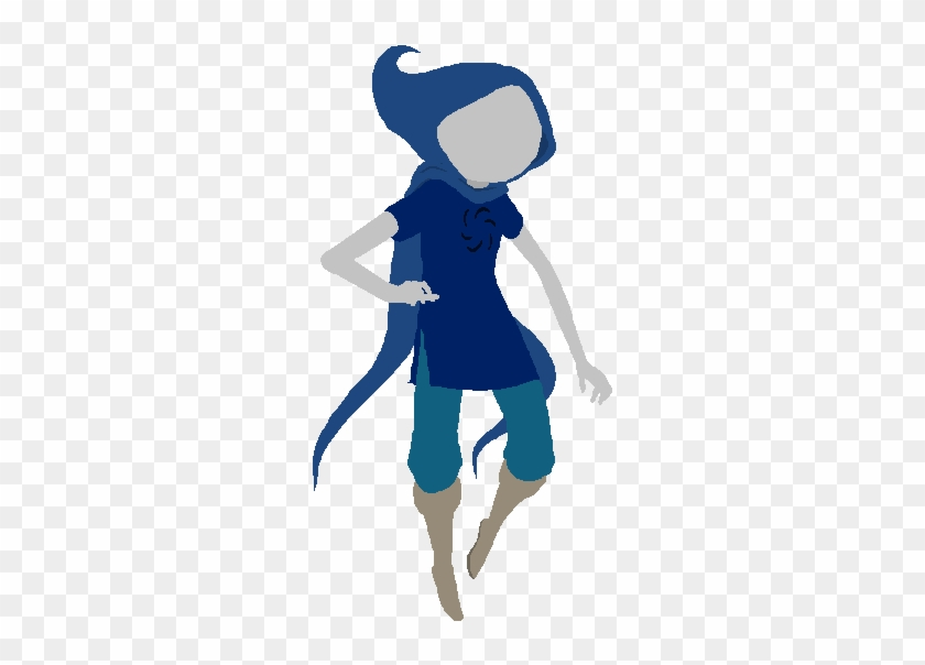 thief of void character traits homestuck thief of void free