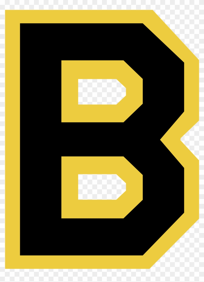 0672336ac6f Boston bruins logo transparent boston bruins free png 840x1162 Boston  bruins logo transparent