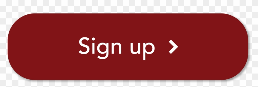 Click Here To Sign Up - Log In Sign Up Button #822455