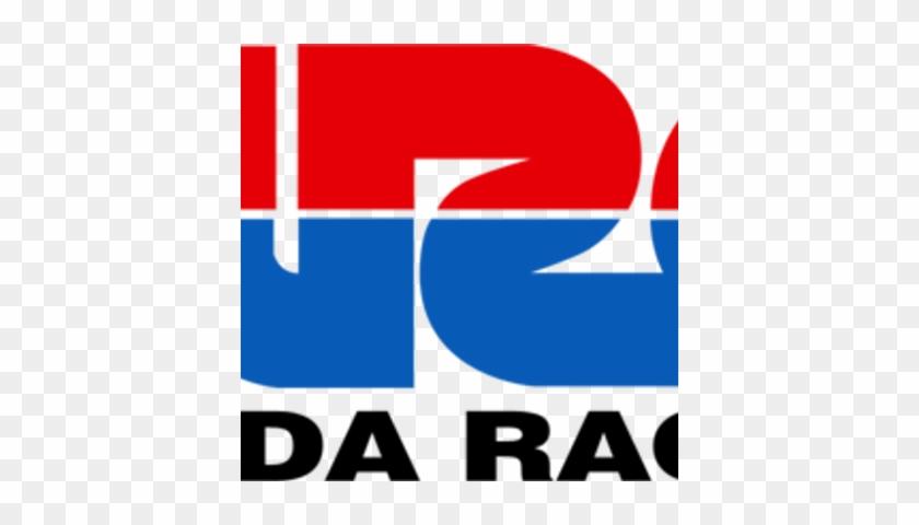 honda racing club hrc honda racing logo free transparent png rh clipartmax com honda racing logo eps honda racing logo black
