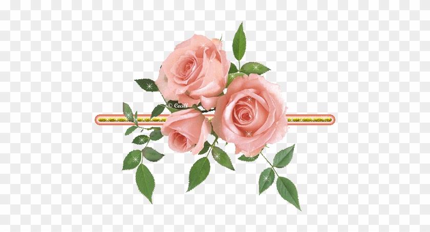 Flores Png E Glitters Sms Alles Gute Zum Geburtstag Free