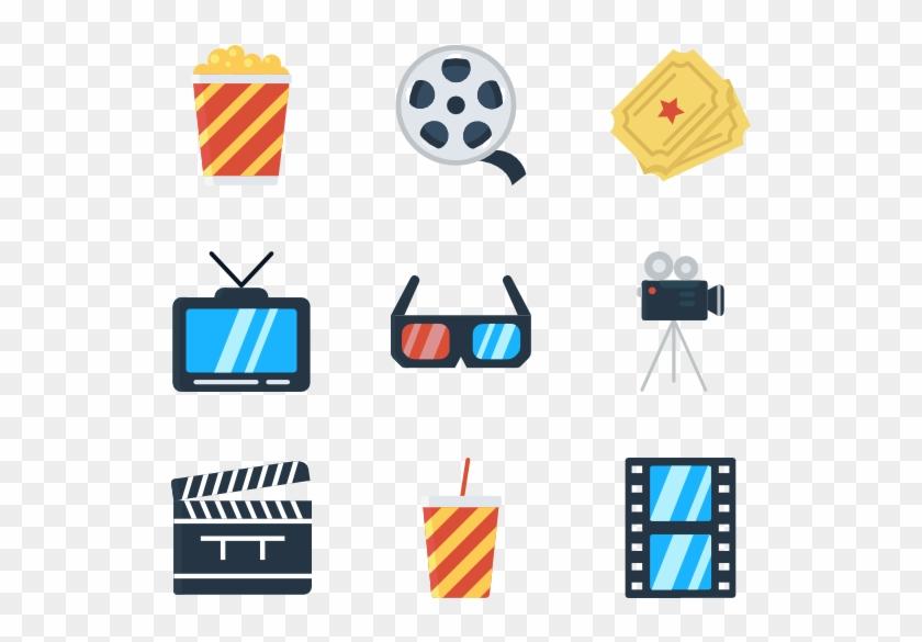 Cinema - Film #823294