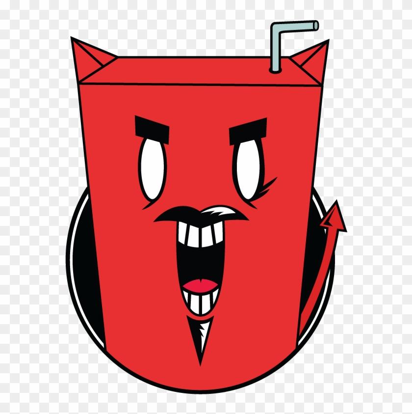 Evil Juicebox - Evil Juicebox #823480