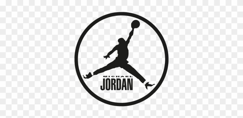 See Here Jordan Flight Logo Free Wallpaper Hd Michael Jordan Logo Png 823874