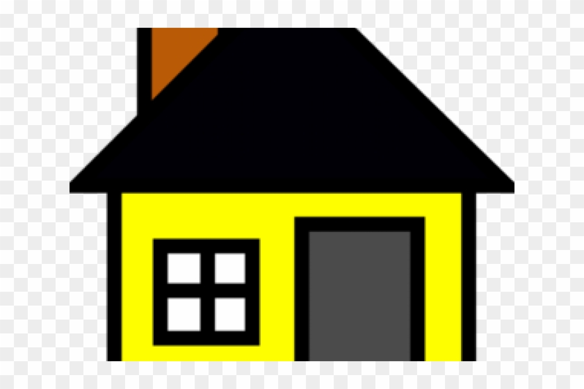 houses cliparts - house clip art - free transparent png clipart images  download  clipartmax