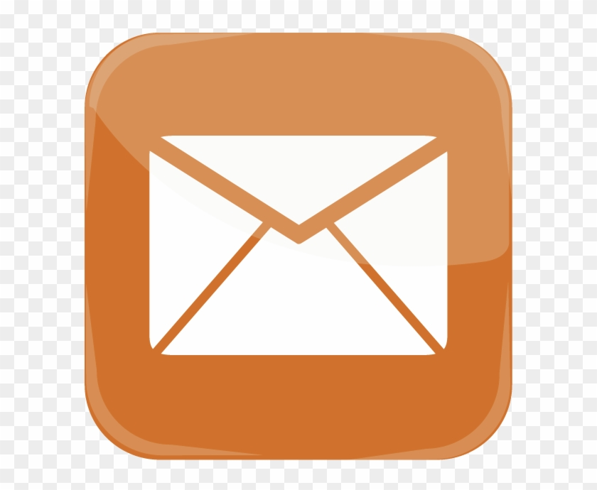 Meet Your Neighbors - Email Icon #823999
