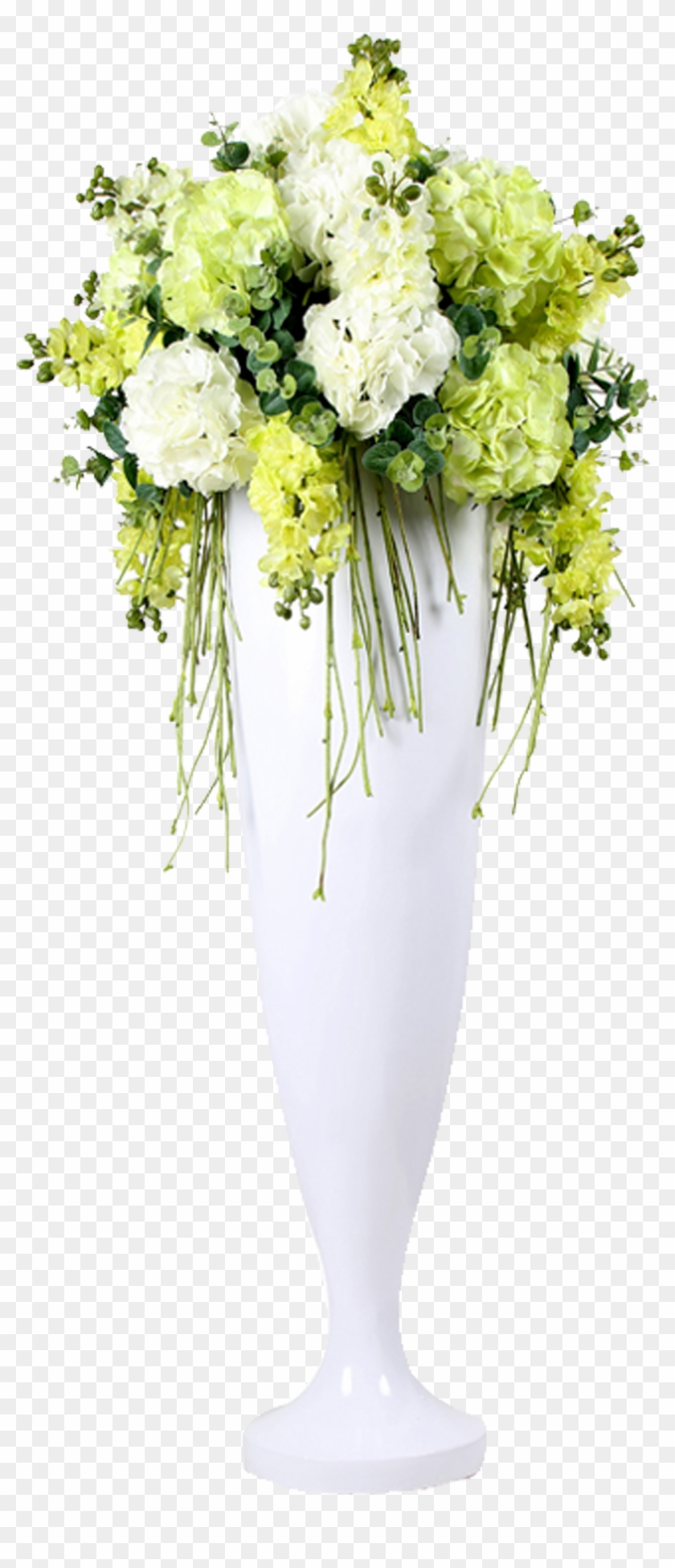 ClipartMax : flowers in vase clip art - startupinsights.org