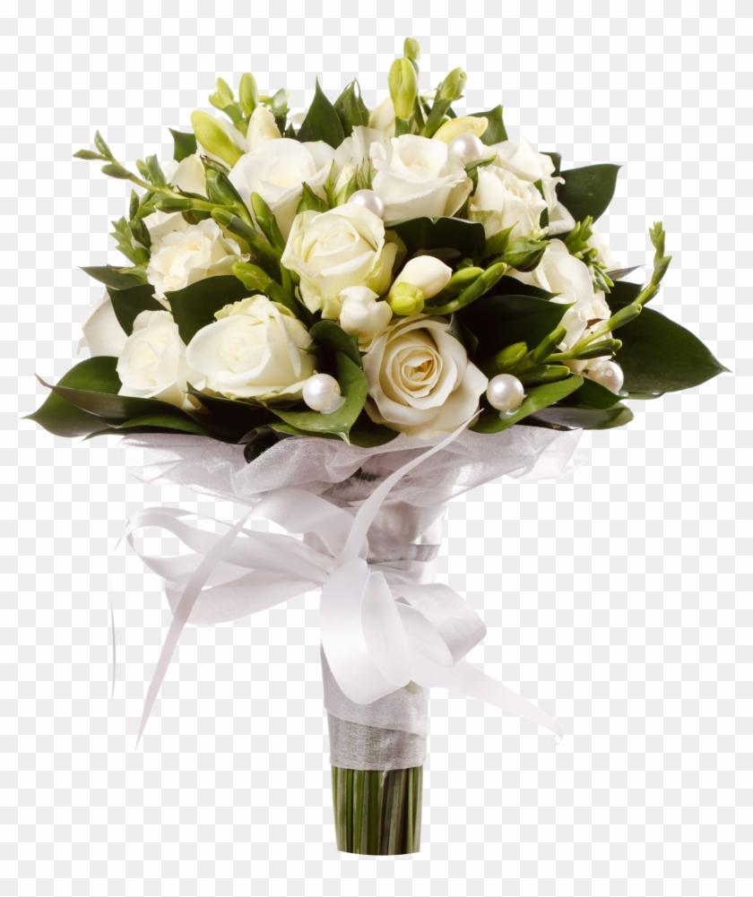 Download wedding bucket png wedding flower bouquet png free download wedding bucket png wedding flower bouquet png izmirmasajfo