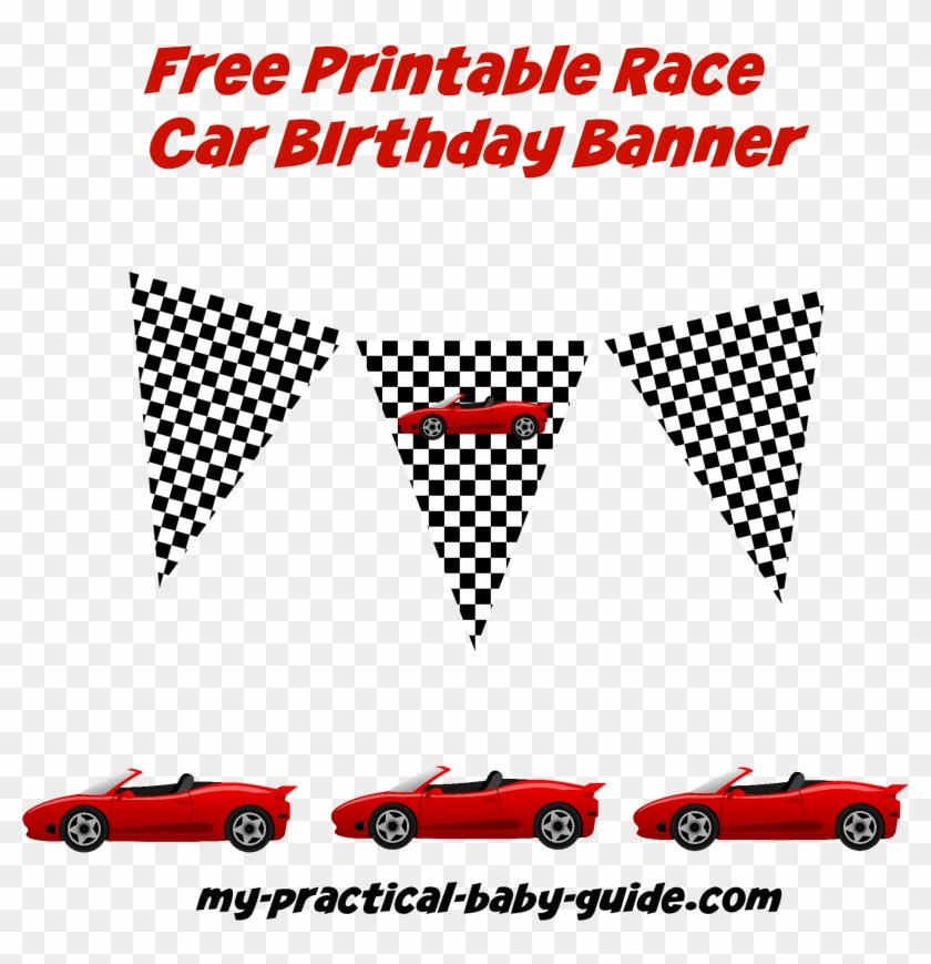 Cars Birthday Party Free Printables Free Transparent Png Clipart Images Download