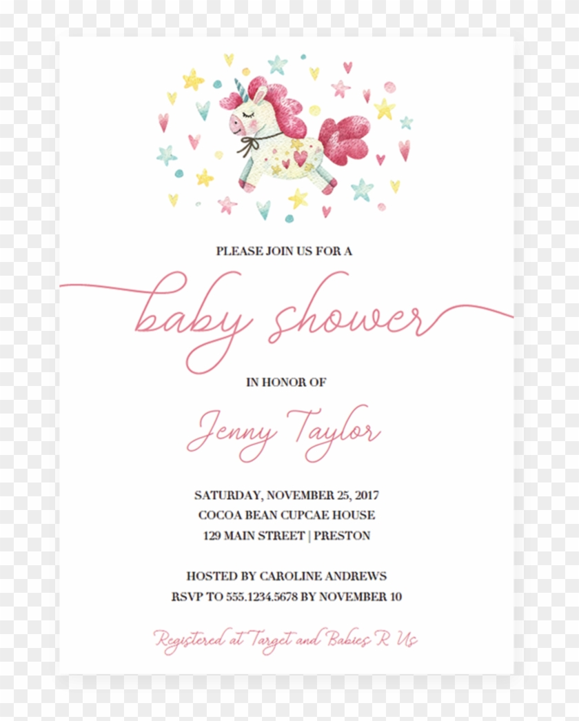 graphic relating to Free Printable Price is Right Baby Shower Game called Exceptional Selling price Is Specifically Youngster Shower Recreation Template Visuals - No cost