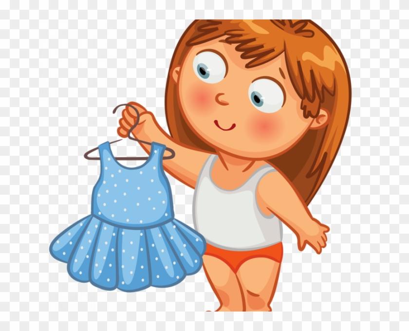 Get Dressed Clipart Get Dressed Clipart Clip Art Kid - Get Dressed Clip Art Kids #825168