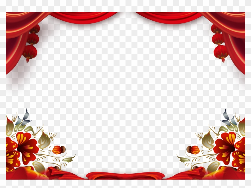 new years eve chinese new year new years day chinese new year background png