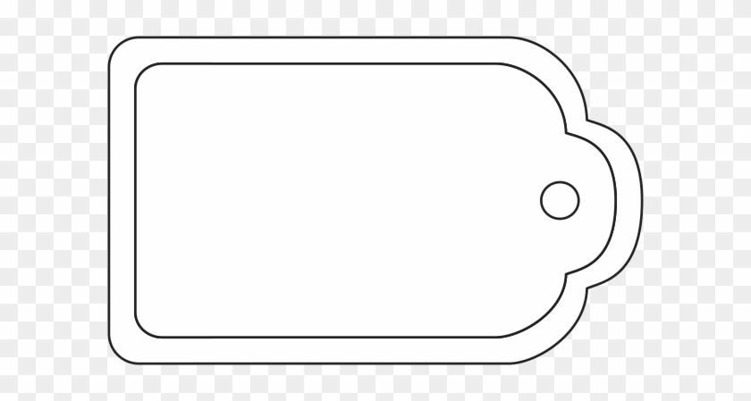 free printable blank gift tags large printable gift tags free