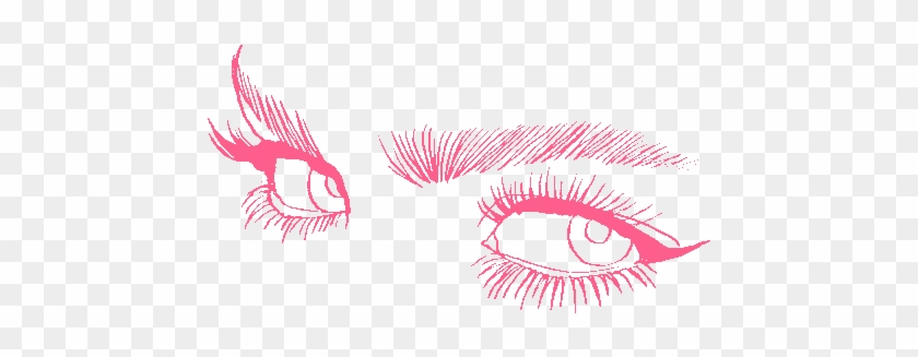 Aesthetic Tumblr And Eyes Image Aesthetic Tumblr Eyes Drawing