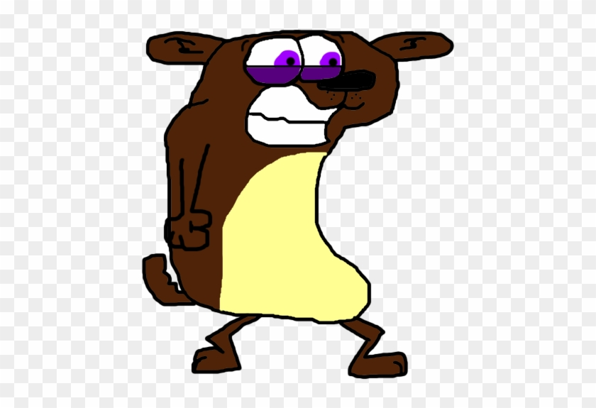 Happy Groundhog Day By Deviantamericaart - Groundhog Day #827973