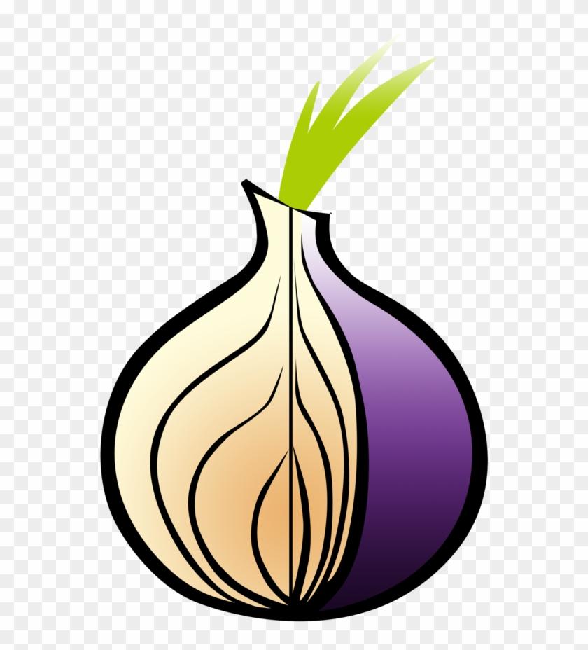 tor browser red onion gidra