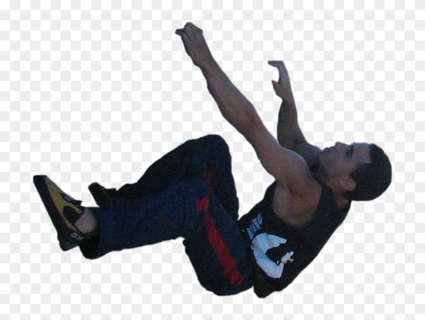 O Formato Png É Um Formato De Ficheiro Gráfico Bitmap - High Jump #828352