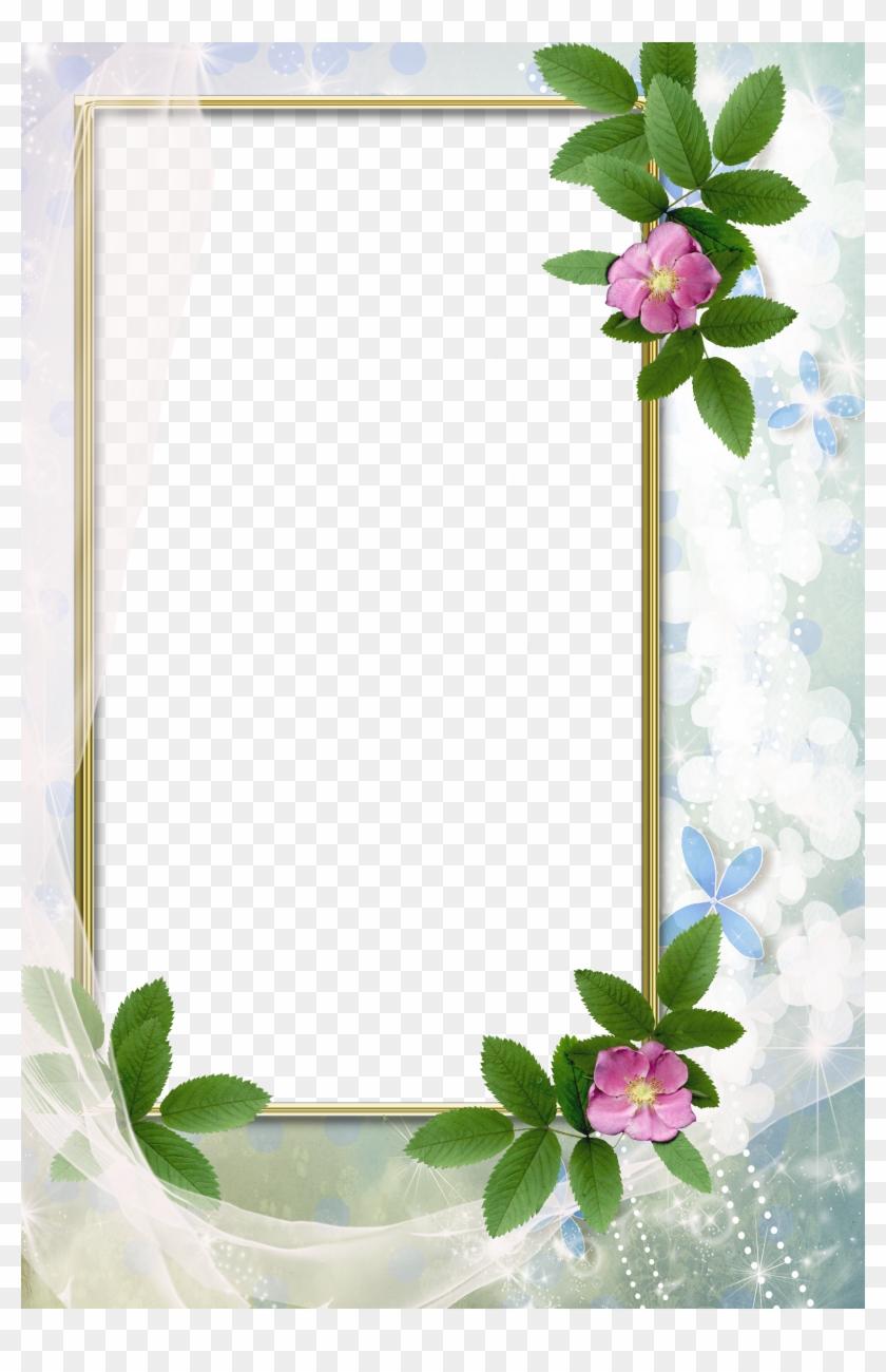 Wedding Frames - Free Transparent PNG Clipart Images Download