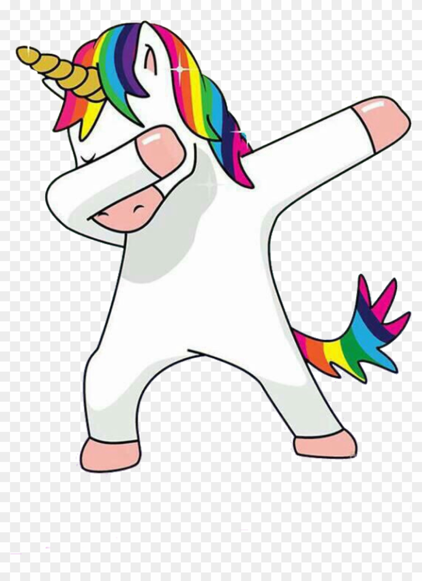 183 1830677 unicorn t shirt dab mobile phones desktop wallpaper cute wallpapers of unicorn