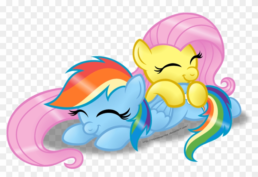 Uploaded - Flutterdash Adorable #829953