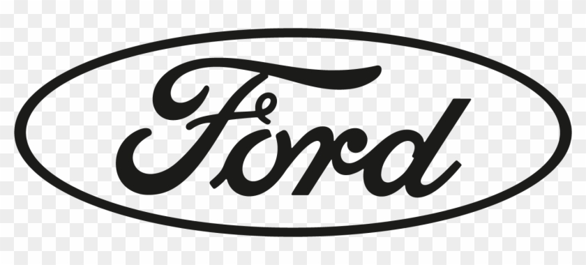 pin ford clipart transparent background ford logo free