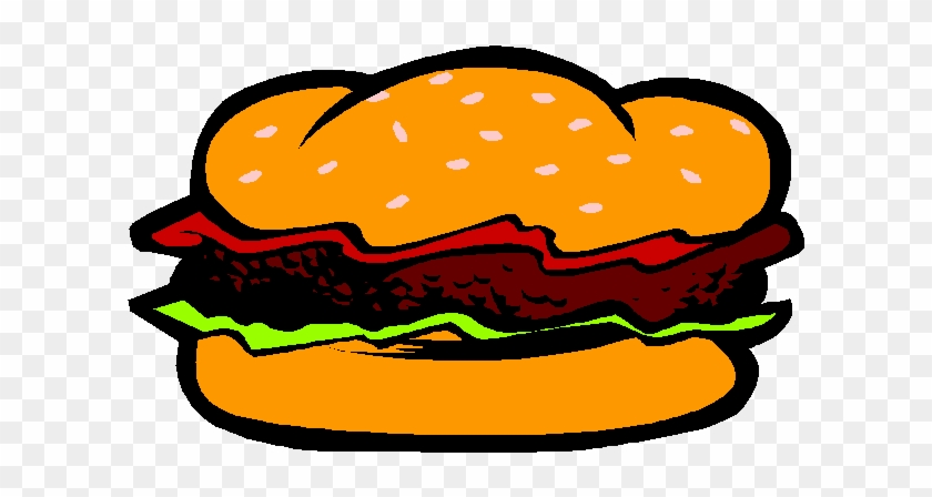 cookout clip art free hamburger clipart free transparent png rh clipartmax com cookout clip art black and white cookout clip art in spanish