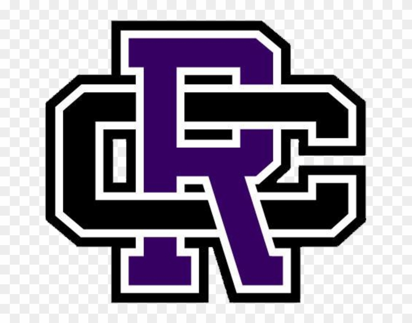 Rancho Cucamonga Logo - Rancho Cucamonga High School Football #830956