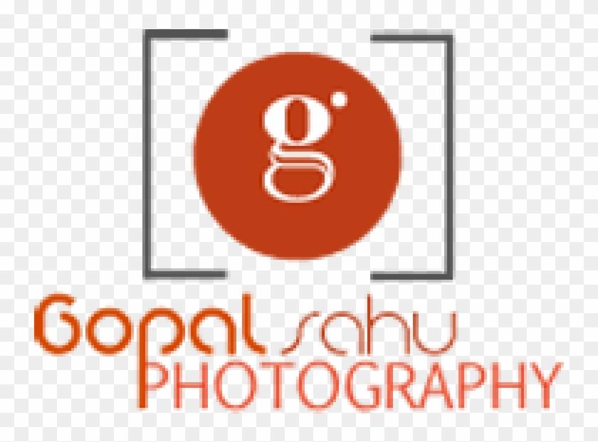 Cropped Gopal Sahu Photography Logo1 - Keystone Food Service Logo #831609