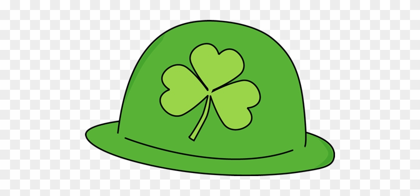 All Saints Day Clip Art And Happy Pictures - St Patrick Day Hat #831877